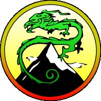 Tamori