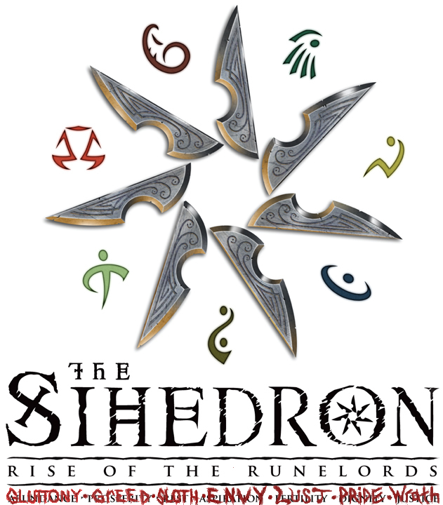 Sihedronwfinalchaos