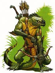 180px lizardfolk