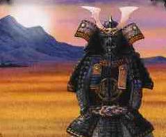 Topaz armor