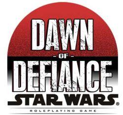 250px dawnofdefiance title