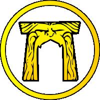 Ikoma