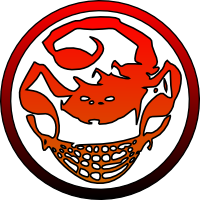 Soshi mon
