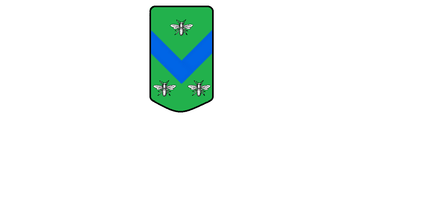 Colm crest