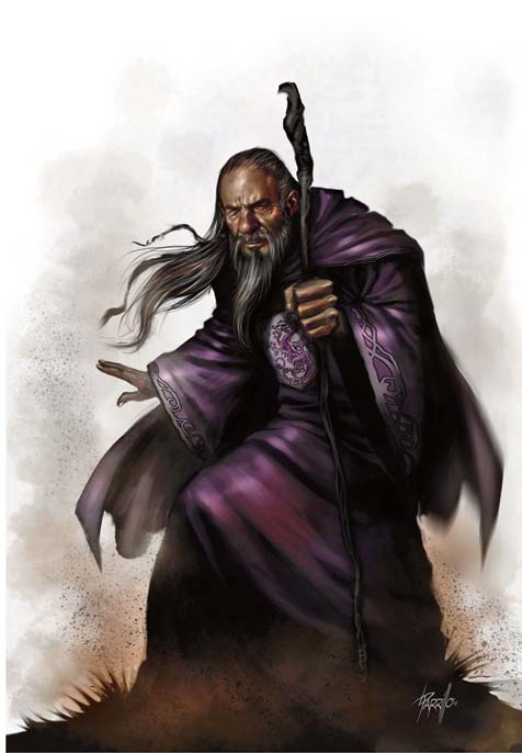 4e war wizard   lucio parrillo