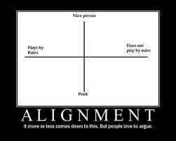 Alignment3