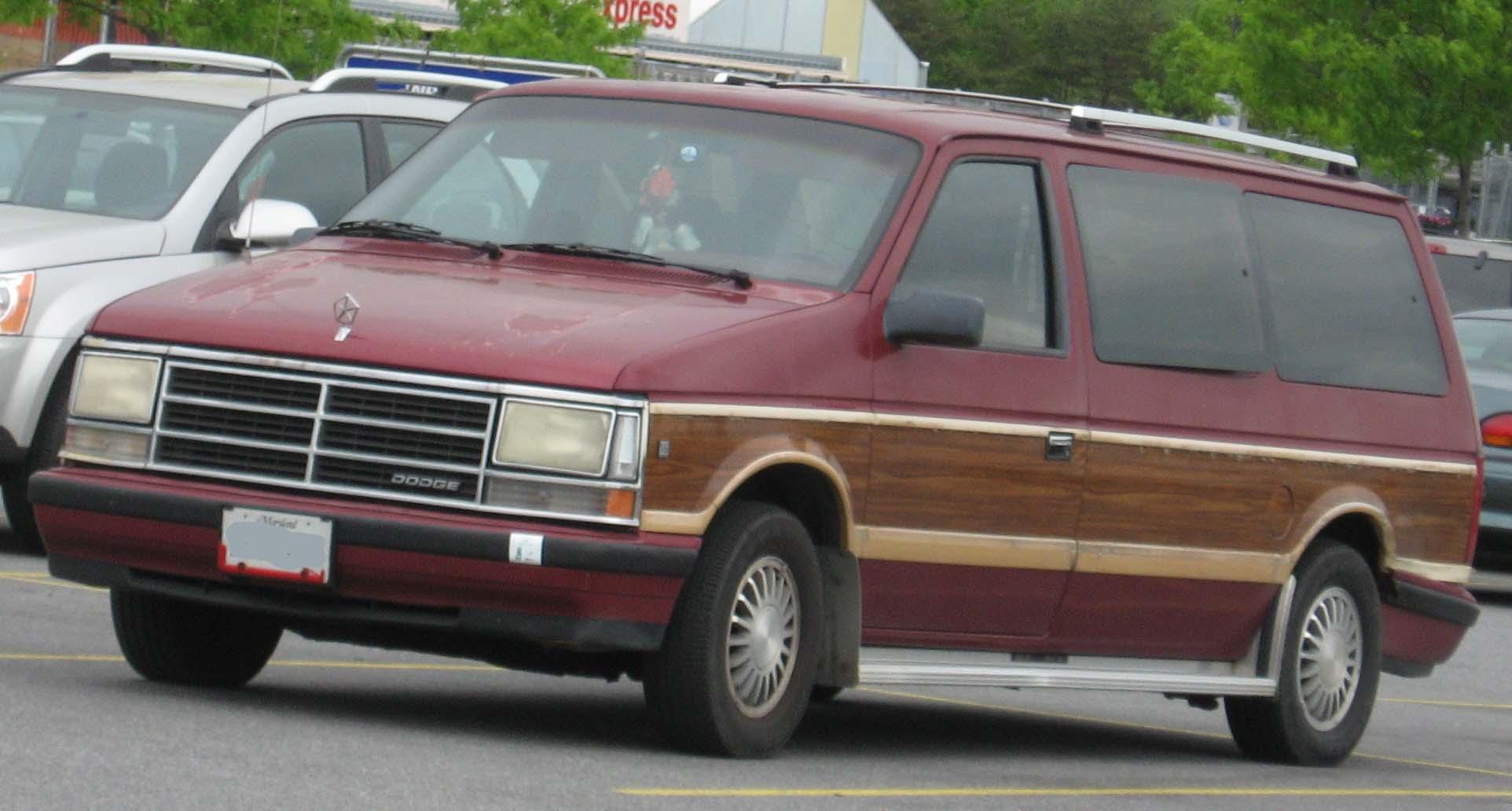 20080111144951 87 90 dodge grand caravan