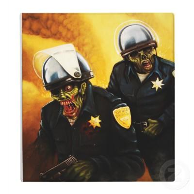 Zombie cops binder p127727996653696347f263i 400