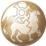 Logo griffon