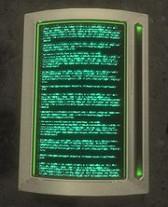 168px 180px datapad