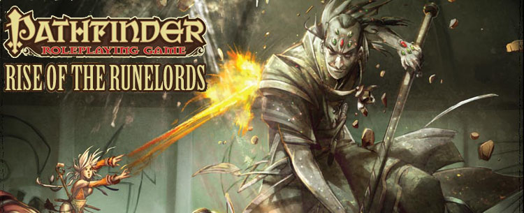 [Pathfinder] L'Eveil des Seigneurs des Runes RotRL_Banner_2