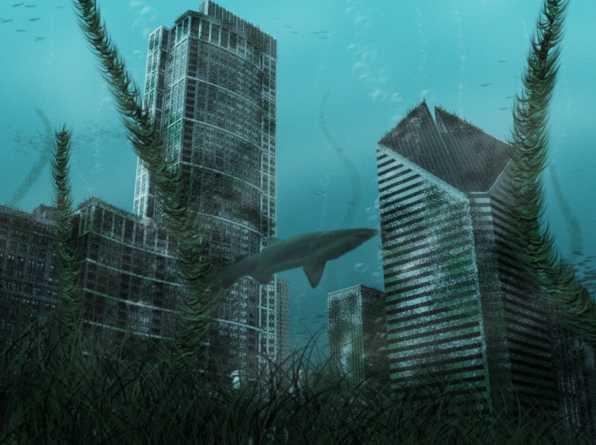 1105 underwatercity