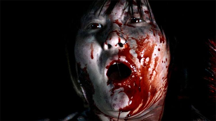 Zombiemanila2