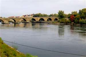 Thumbnail caeu9 jab roman bridge