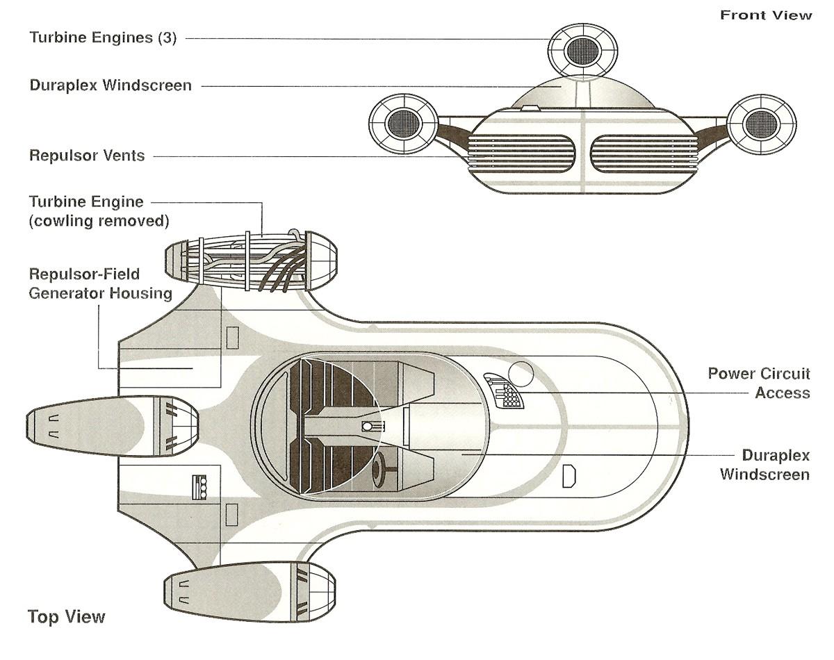 X34landspeeder schem