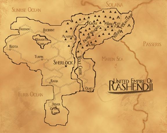 Rashendii2