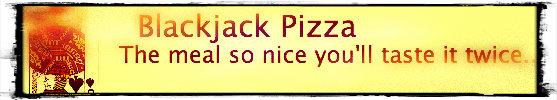 Blackjackad