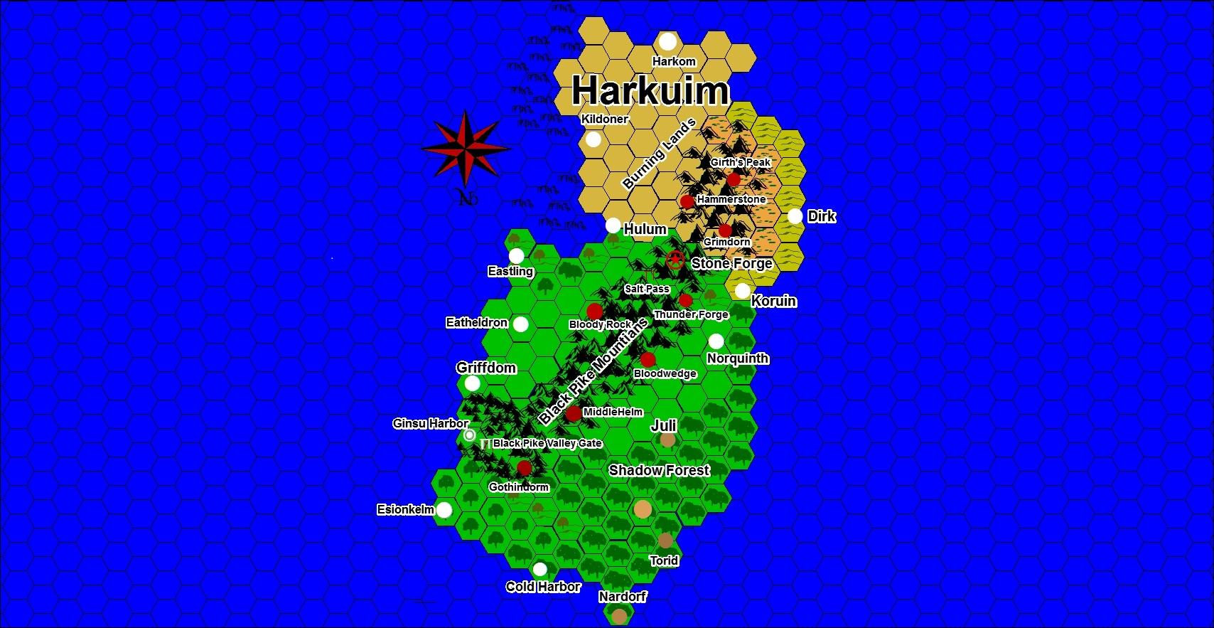 Harkuim
