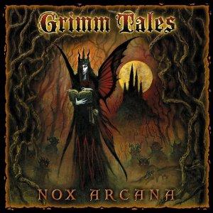 Grim cover 2