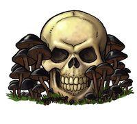 200px darklands symbol