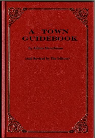 Guidebook 2