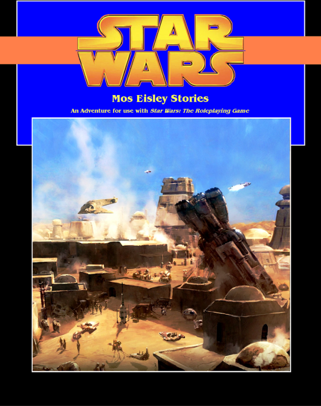 Weg ed mos eisley stories cover   final resized