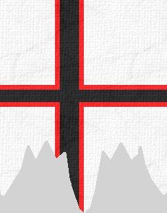 Andolorayne flag