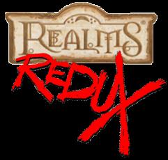 Realms redux newredoverblack bottom