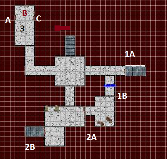 Guard room map2