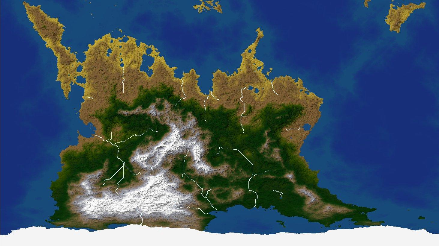Malundaia