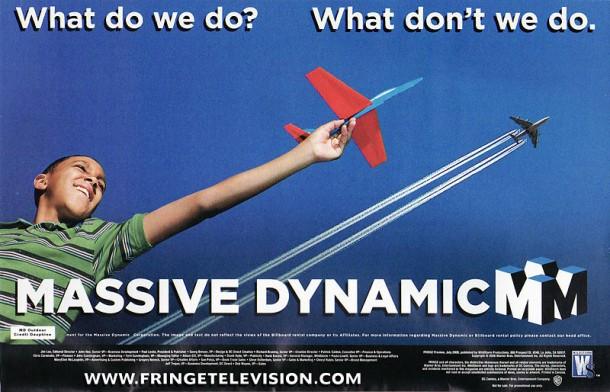 610px 800px massive dynamic ad