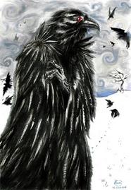 Raven2 ew