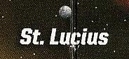 St Lucius