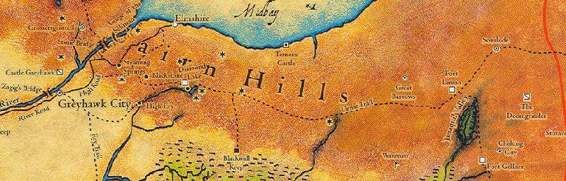 Greyhawk map01