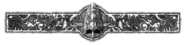 Helmborder