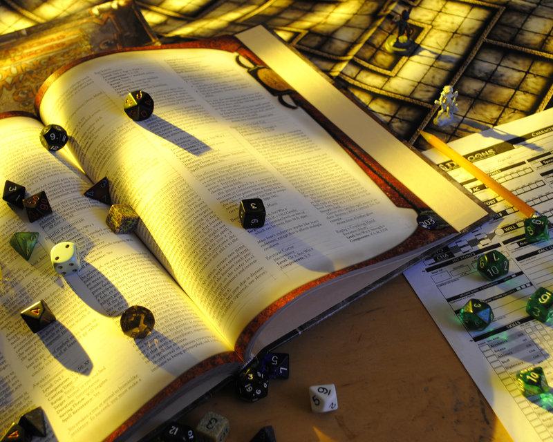 Rulebooks2