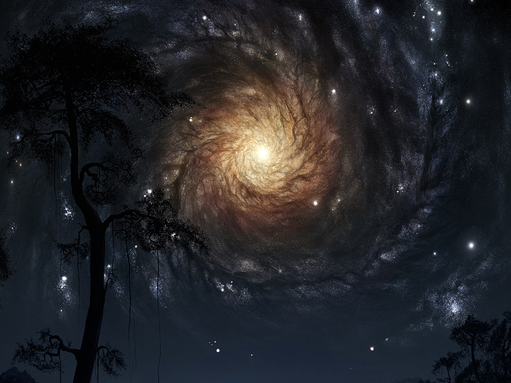 Wheel of cosmic fire wallpaper n1xxz