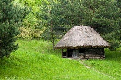 3255819 old hut