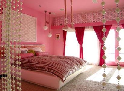 Ami s room
