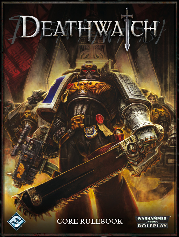 Deathwatch rulebook1