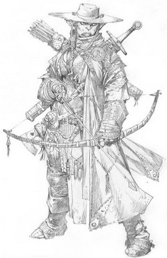 Inquisitor sketch   small