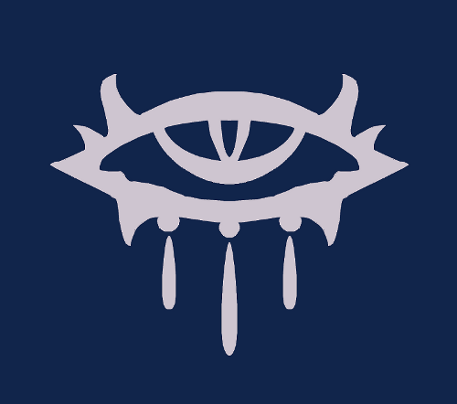 Neverwinter symbol
