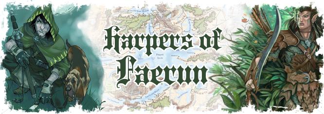 Harpers banner1