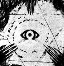 Eyesmall