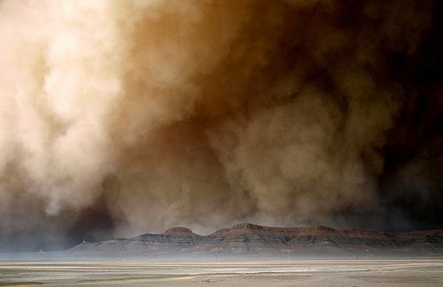 Sandstorm1