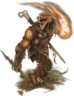 Dragonborn m warlock 111115