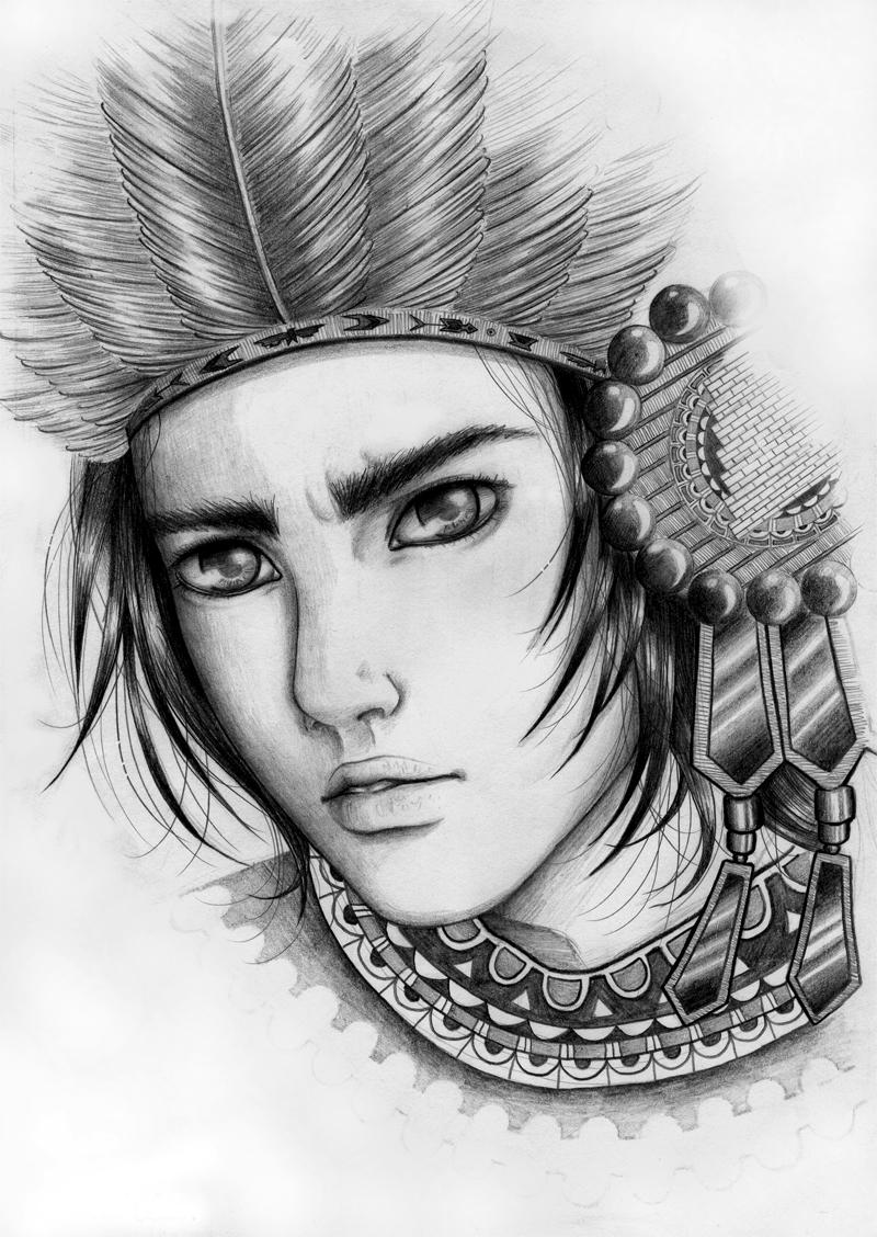Azteci noble