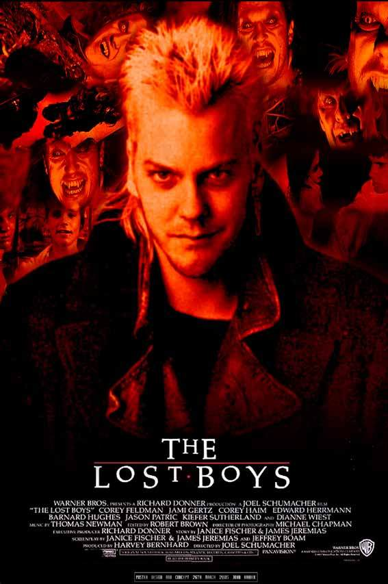 The lost boys001