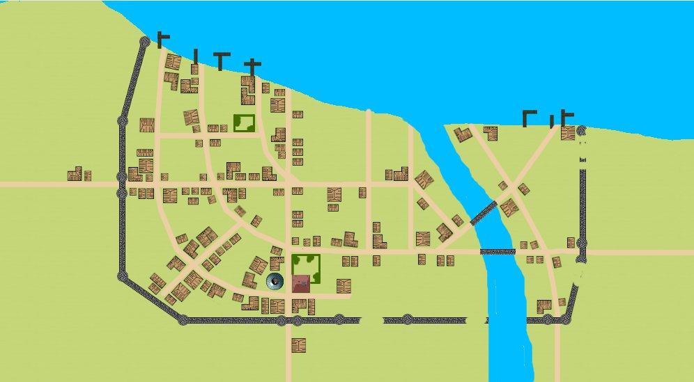 Madagascar v1