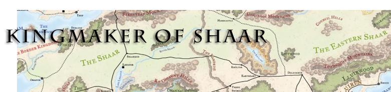 Shaar1